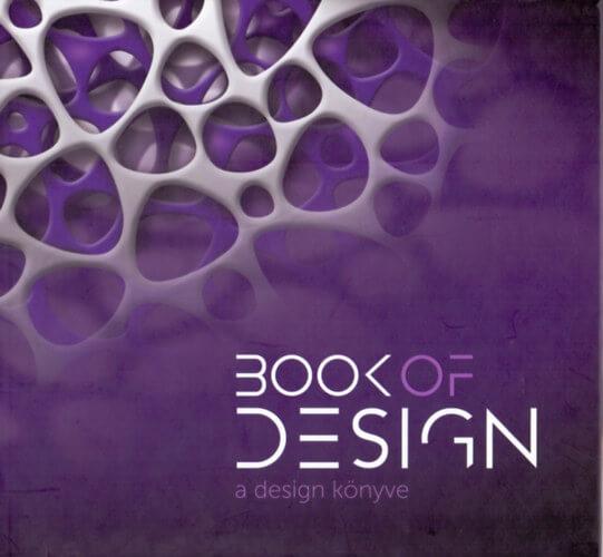 A design könyve
